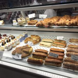 Mille-Feuille Bakery - Order Food Online - 304 Photos & 261