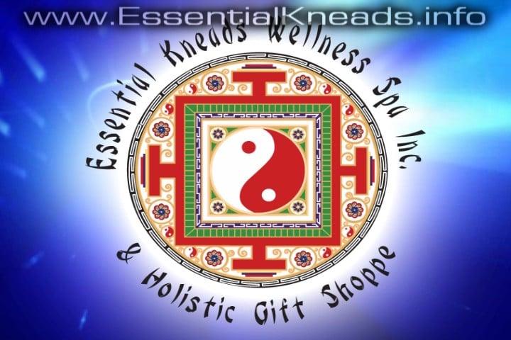 Essential Kneads Wellness Spa
