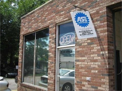Tevis Auto Service: 941 Perry Hwy, Pittsburgh, PA