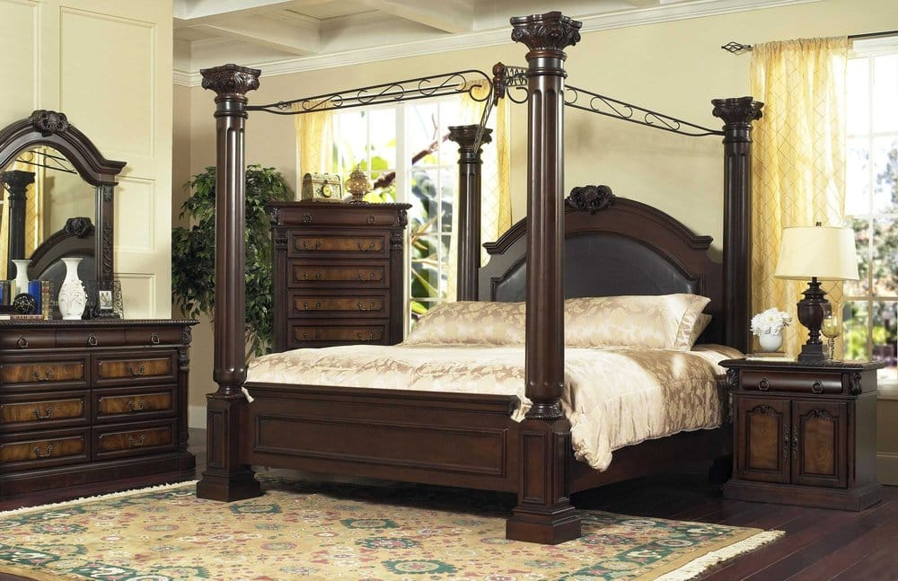 ... Atlantic Bedding And Furniture Closed S 2615 Pelham Pkwy Al Phone  Number Yelp ...