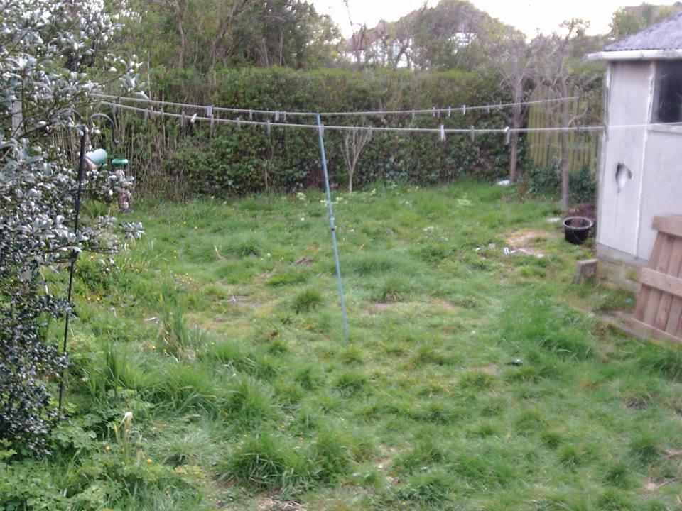 Whiteleys Landscape Gardeners & Arboriculturists | 47 Roker Lane, Pudsey, Leeds LS28 9NB | +44 7952 618667