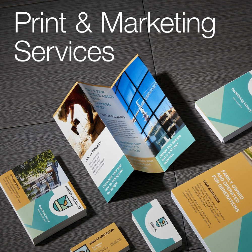 Staples - 16 Photos & 26 Reviews - Printing Services - 2435 Iron ...