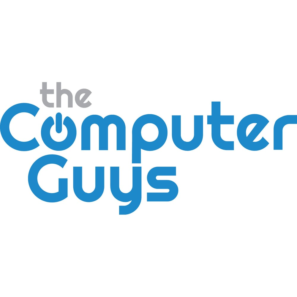 The Computer Guys: 992 Brodhead Rd, Moon Township, PA