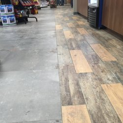 Photo Of Reliable Flooring   Gillette, WY, United States