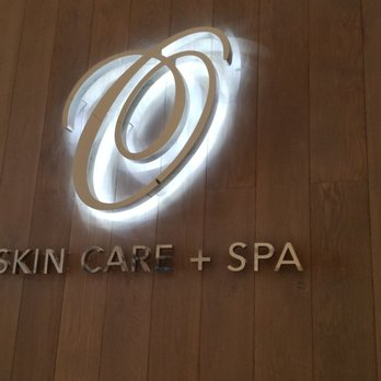 O Skin Care Medspa - 316 Photos & 265 Reviews - Day Spas