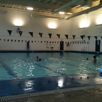 Pleasant valley aquatic center 12 photos 11 reviews - Valley center swimming pool hours ...