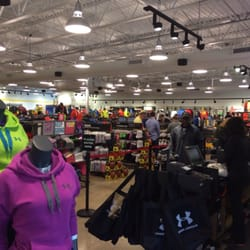 new balance outlet hagerstown