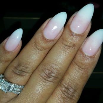 Pro nails 85 photos 110 reviews nail salons 762 for Admiral nail salon