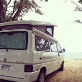 6e7ccf7c317087 Hawaii Camper Rentals - 36 Photos - RV Rental - 335 Hahani St ...