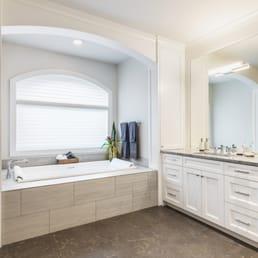 Bathroom Remodeling Vero Beach Fl hanks construction - 15 photos - contractors - vero beach, fl