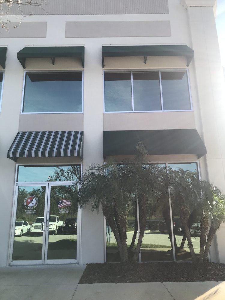 Broc Hooten BJJ: 6557 Hazeltine National Dr, Orlando, FL