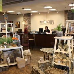 Exceptionnel Photo Of Becker Furniture World U0026 Mattress   Burnsville, MN, United States