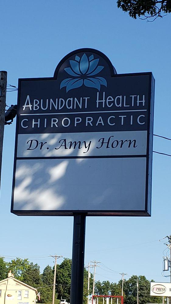 Horn Amy DC: 1761 Jeffco Blvd, Arnold, MO