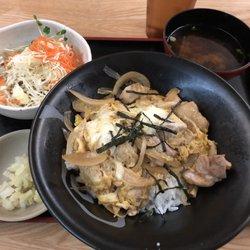 Kiibo Restaurant 55 Photos 67 Reviews Japanese 2991 Umi St