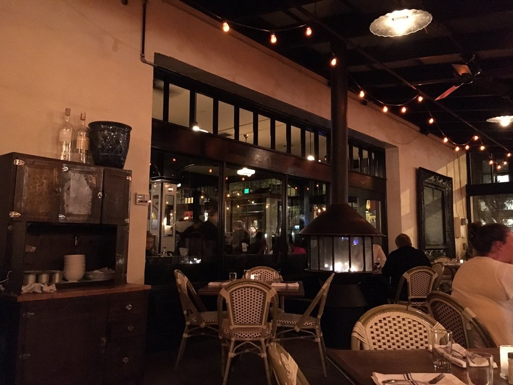 Bar rencontre bayonne