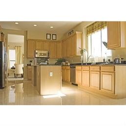 Fairfax Kitchen and Bath Design - Contractors - 4000 Legato Rd ...