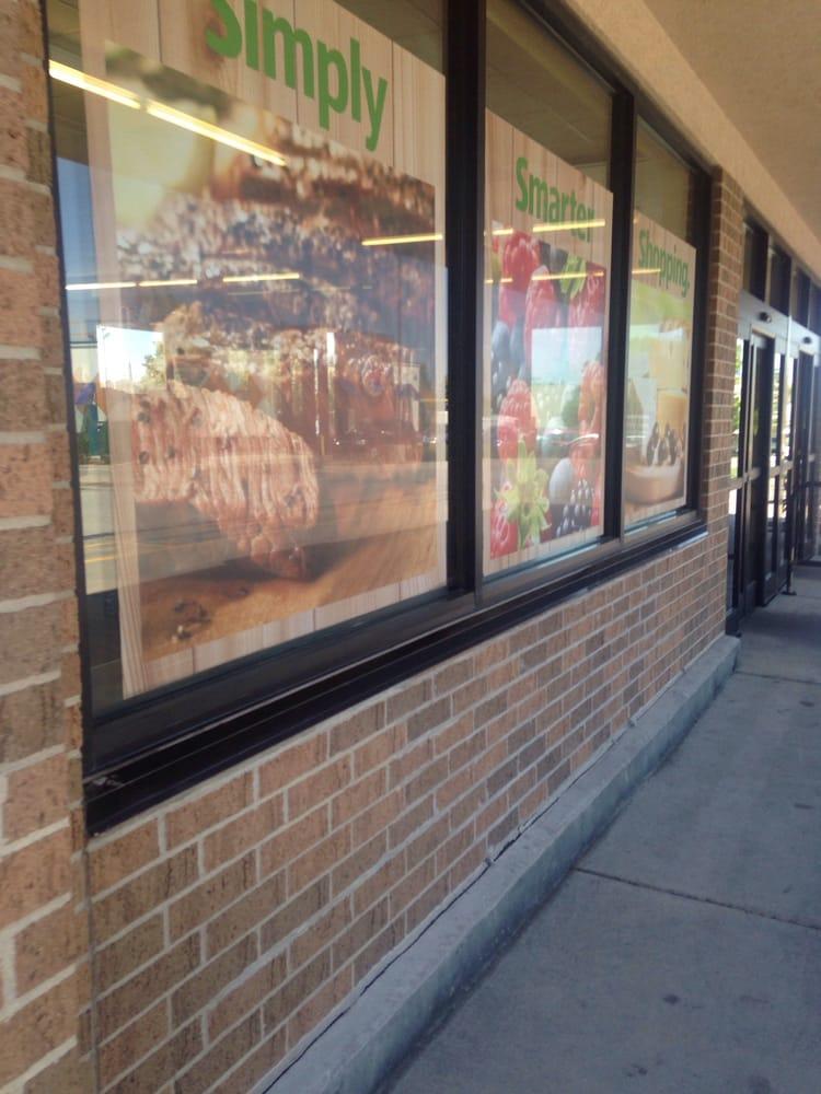 Aldi: 6835 E 21st St N, Wichita, KS