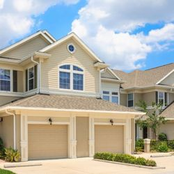 Wonderful Photo Of Neighborhood Garage Door Services   Atlanta, GA, United States