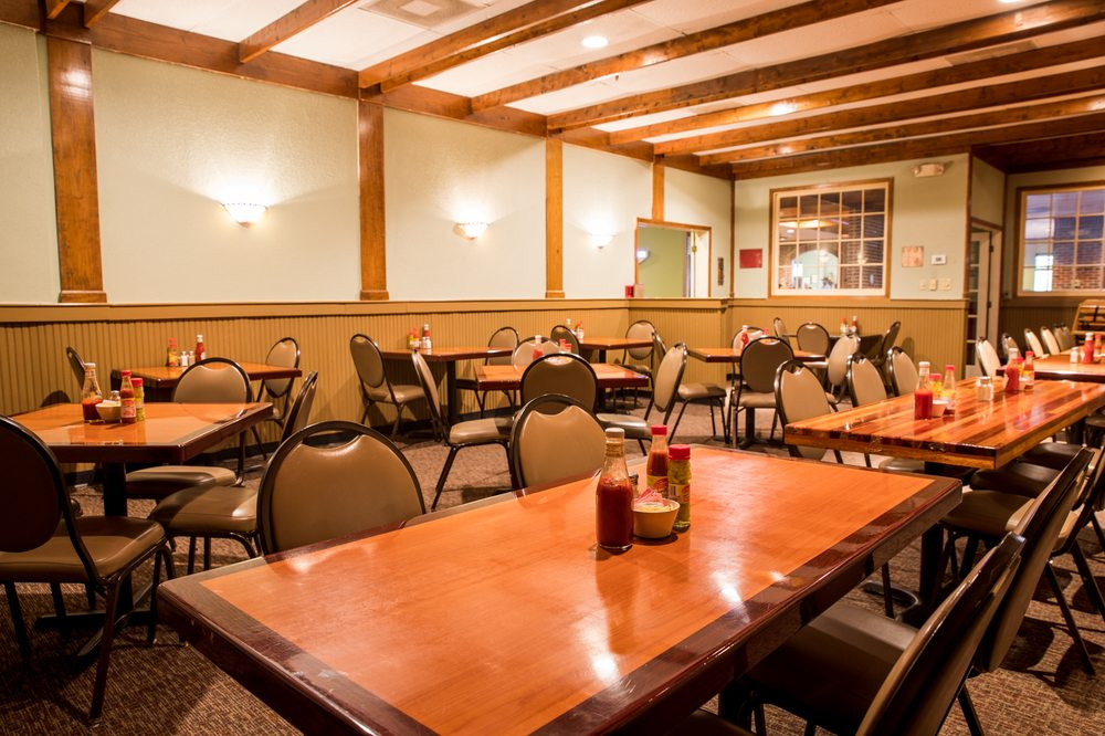Photos for Tim\'s Country Kitchen Buffet - Yelp