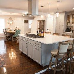 Express Kitchens 60 Photos Kitchen Bath 399 Boston Ave