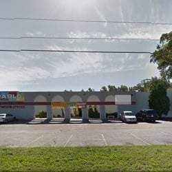 Photo Of Marlo Furniture Liquidation Center   Fredericksburg, VA, United  States. Front Of