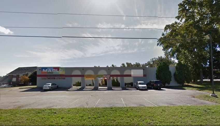 marlo furniture liquidation center furniture stores 4040 plank rd fredericksburg va. Black Bedroom Furniture Sets. Home Design Ideas