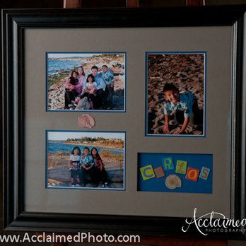 Heidis Place Custom Picture Framing 10 Reviews Interior Design