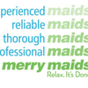 Merry Maids: 543 North Scott Avenue, Belton, MO