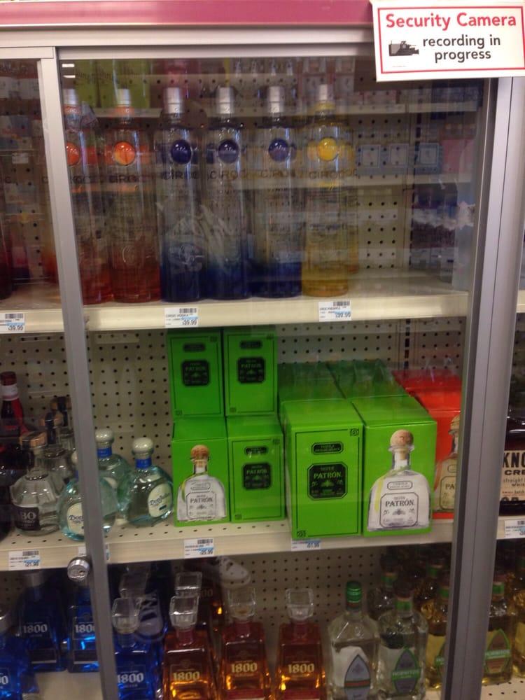 cvs pharmacy - closed - drugstores - 2700 s las vegas blvd  the strip  las vegas  nv