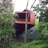Photo of The Cullen House - Portland, OR, United States. Outside