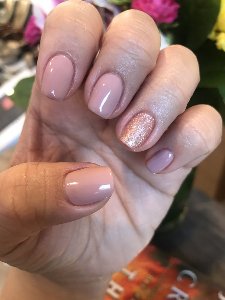 Diva Nails Spa & Wax Center Gift Card - Campbell, CA | Giftly