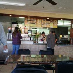 Photo Of Ramiros Mexican Food Buckeye Az United States