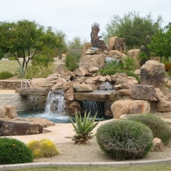 Pioneer Landscaping Materials 13 Photos 10 Reviews Building