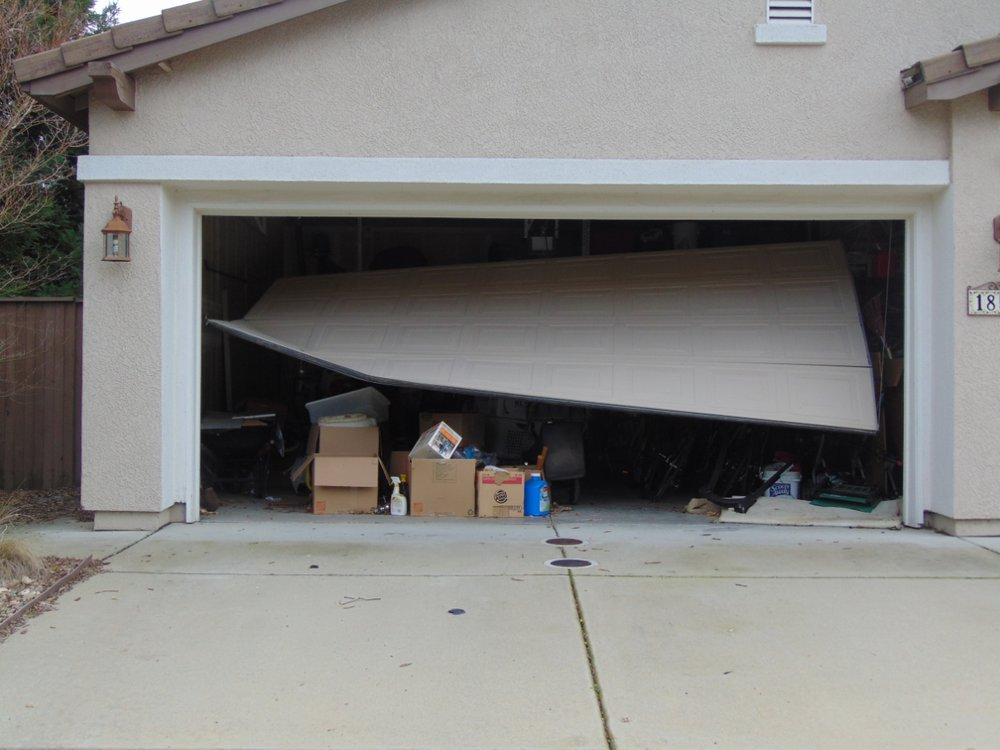 Garage Door Service Chicago Garage Door Services Skokie Il