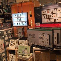 c118eb92 Make at Granville Island - 47 Photos & 33 Reviews - Gift Shops - 1648  Duranleau Street, Granville Island/False Creek, Vancouver, BC - Phone  Number - Yelp
