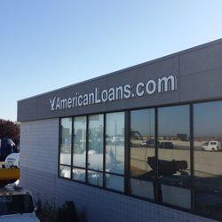 American Loans Mortgage Lenders 8800 S Harrison St Sandy