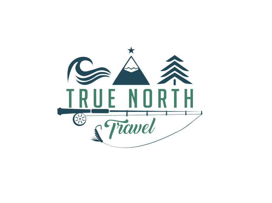 True North Travel: Palmer, AK