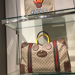 bdb3ccc83 Photo of Gucci at Saks Fifth Avenue - Beverly Hills, CA, United States ...
