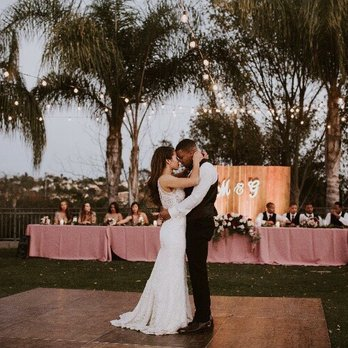 Photo of Brilliant Event Lighting - Encinitas CA United States & Brilliant Event Lighting - 83 Photos u0026 62 Reviews - Party ... azcodes.com
