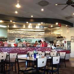 Photo Of Leo S Country Kitchen Fontana Ca United States