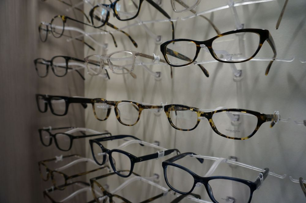 Kips Bay Optical