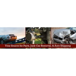 Backyard Auto Parts john's truck & auto salvage yard - auto parts & supplies - 71 new