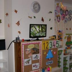 Photo Of Mi Casa Montessori Preschool Blanchardstown Co Dublin Republic Ireland