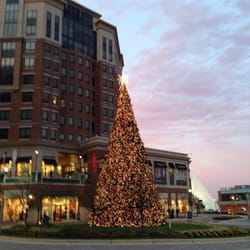 Photo Of Annapolis Towne Centre Md United States