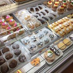 Old Fashioned Bakery Glen Cove Ny