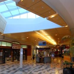 ba7904d822c72 Westfield Oakridge - 190 Photos   424 Reviews - Shopping Centers ...