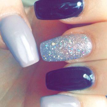 Bella Nails Spa Savage Mn