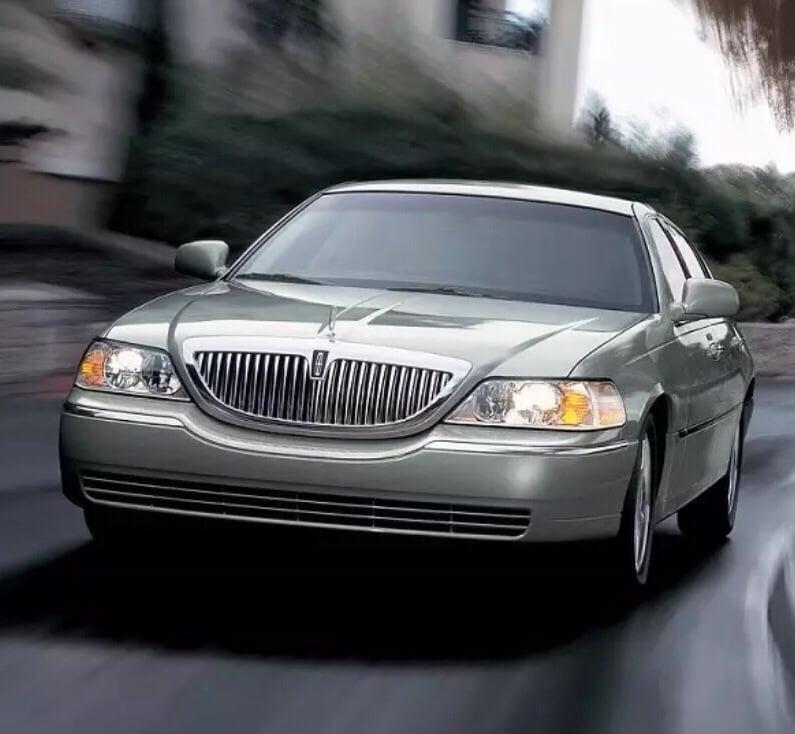 Friendly Sedan Service: 7800 Zeeland Pl, Gainesville, VA