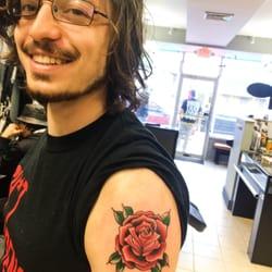 Body Art And Soul Tattoo Mmod