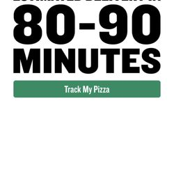Papa Johns Pizza Pizza 120 Shallotte Crossing Pkwy Shallotte
